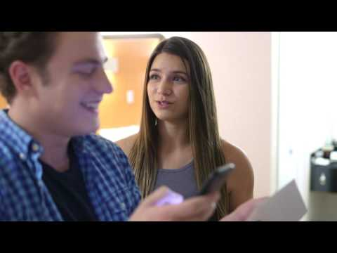 iPhone App Video   Tip Pal