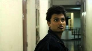 The 13th Hour (Hindi Short horror film)