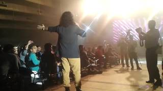 Banno Full Song by Brijesh Shandilya Live