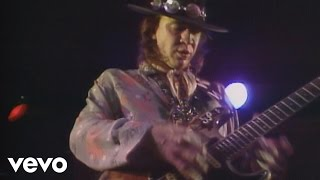 Stevie Ray Vaughan - Testify (from Live at the El Mocambo)