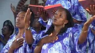 Maombi yangu-Kwaya ya mt. Antony wa Padua Mbeya