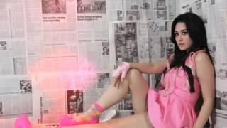 Lirik Lagu Selvi Kitty - SSG (Semua Serba Gratisan)