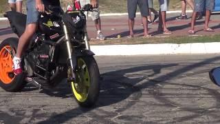 MOTOLAGUNA 2017   Gostosas do Moto Laguna  SEGUNDA PARTE motos  esportivas acelerando 2017 Ed cunha