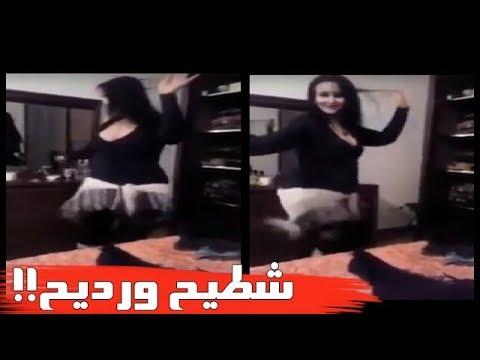 Xxx Mp4 شاهد فضيحة جديدة للبرلمانية فوزية طهراوي من ولاية الشلف قالك قوة اقليمية 3gp Sex