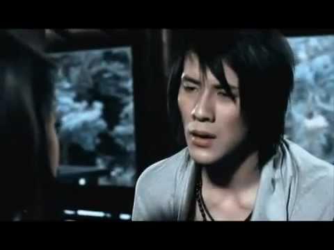 Papinka Dimana Hatimu Official Music Video