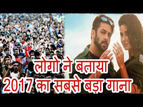 Xxx Mp4 Swag Se Swagat Song People Review Salman Khan Katrina Kaif News 3gp Sex