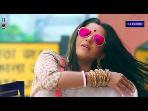 Xxx Mp4 Boudi Superhit Hot Boudi Naughty Boudi New Bengali Funny Video BongoTonic 3gp Sex