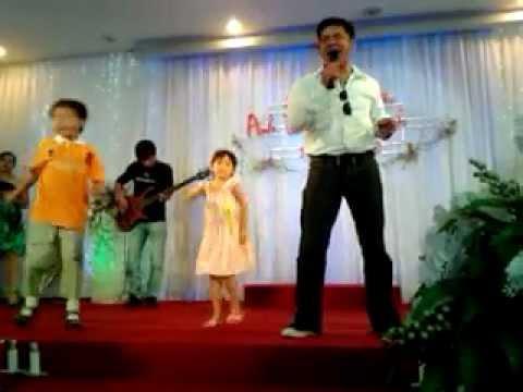 video-2012-06-17-13-19-10.mp4