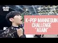"Download Video K-POP IDOLS DOING THE MANNEQUIN CHALLENGE ""AGAIN"" ??!! 3GP MP4 FLV"