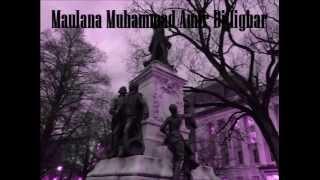 Maulana Muhammad Amir Bijlighar Trakson Meslona 7 Pashto Bayan Bijligar مولانا بحلی گهر