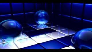 Techno: Cascada - Dangerous (Darren Styles Remix)