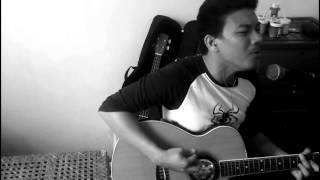 Home by Planetshakers Cover