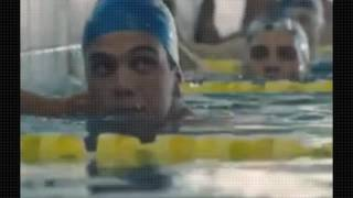 Barracuda 2016  part1 - filme italiano completo