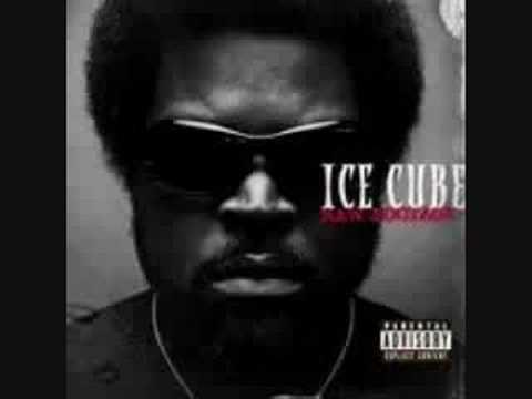 Xxx Mp4 Ice Cube Hood Mentality Lyrics 3gp Sex