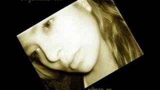 Las Pelotas - Cuando podrás amar