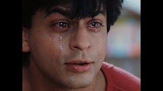 Bollywood movie sad song | o sahiba