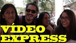 VÍDEO EXPRESS: SE VIENE UN ESPECIAL | Logan y Logan