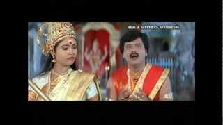 Nageswari Movie Comedy Collections 8