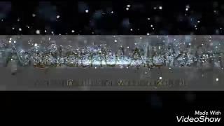 এবার মুখ লুকিয়ে রাখা শিষ্য নাস্তিকের ফতোয়ায় বদমাশ প্রমাণিত হল নাস্তিক মুফাস্সিল।