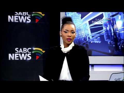 Media Monitor 16 April 2017
