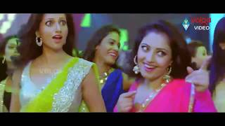 Telugu Super Hit Songs || Back 2 Back Hit Songs || Volga Videos || 2017