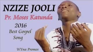Nonstop Ugandan Gospel music Of the Year
