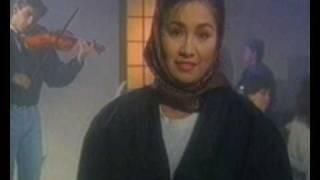 Ana Gabriel  -  Simplemente Amigos (Video Oficial)