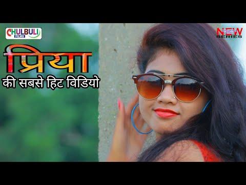 Xxx Mp4 Super Hit Bhojpuri Video 2017 Jar Jaib Jawani Me 3gp Sex