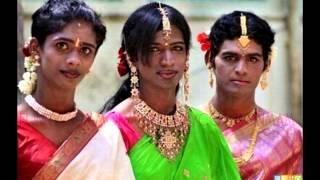 News: Transgender (Hijra) Community of Bangladesh gets recognition November 2013