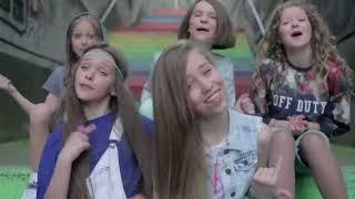 Open Kids - На Десерт (Official Video)