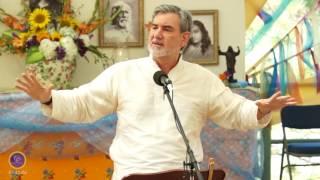 Science and Paramhansa Yognanda with Peter VanHouten MD