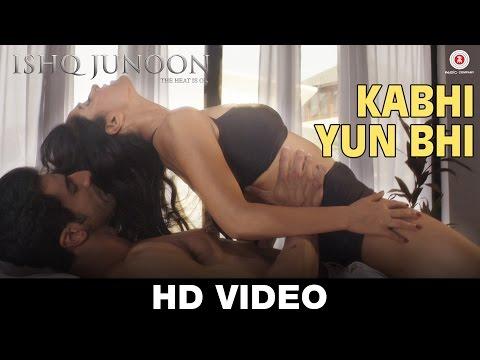 Kabhi Yun Bhi | Ishq Junoon | Vardan Singh | Rajbir, Divya & Akshay