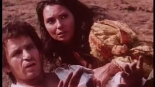 clip from Cagliostro