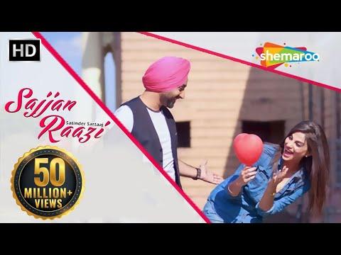 Xxx Mp4 New Punjabi Songs Satinder Sartaaj Sajjan Raazi Jatinder Shah Latest Punjabi Songs 3gp Sex