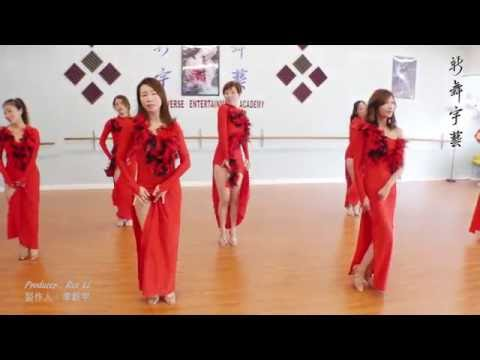 Xxx Mp4 Grils Day Something Cover Dance By New Universe Entertainment Academy 3gp Sex