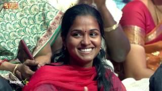 Yeppa Maama Maama Treatu by Sajini
