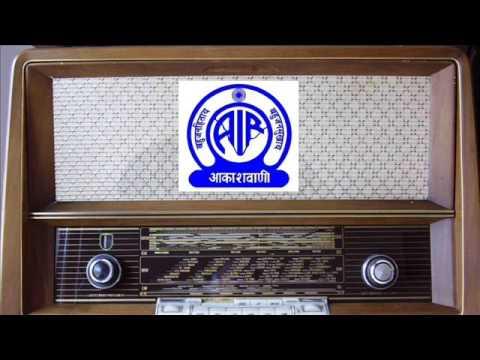 Xxx Mp4 All India Radio Signature Tune 3gp Sex