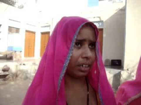 mother murder in surajgarh jhunjhunu