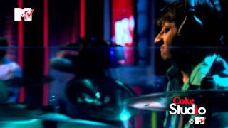 Tu Aashiqui Hai - KK Coke Studio @ MTV Season 1