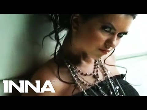 Xxx Mp4 INNA Hot Official Music Video True Love Video Edit 3gp Sex