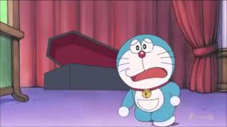 [Amv] - Doraemon x Dorami