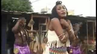 RISKOU de   Amina Poulloh   YouTube   YouTube