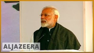 🇵🇰 🇮🇳 India warns Pakistan of