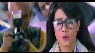 Dhaka Attack (ঢাকা অ্যাটাক) Bangla Full Movie 2017 By Arifin Shuvo & Mahi HD