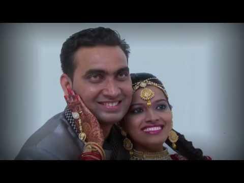 Xxx Mp4 Rohit Weds Karuna Wedding Ceremony 25 March 2016 3gp Sex
