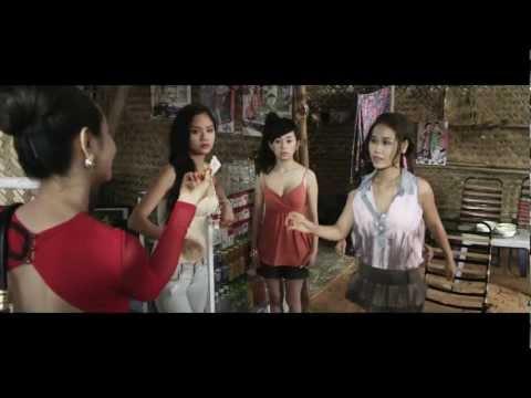Xxx Mp4 Tối Nay 8 Giờ Phim Hot Full HD Tập 1 3gp Sex