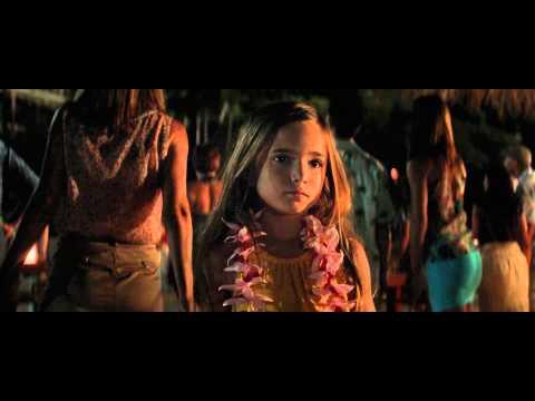 Xxx Mp4 Godzilla The Arrival Beach Scene 3gp Sex