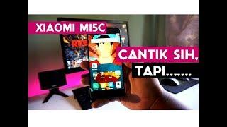 Review Mi5c Indonesia | Cantik Sih, Tapi.....