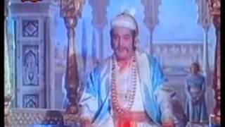 Noor Jahan Full Movie  part 1