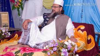 Waah kya khoob karam hai- Raju Murli Qawwal
